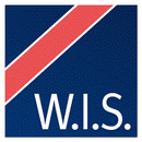 Logo W.I.S. Sicherheit + Service GmbH & Co.KG in Naumburg (Saale)