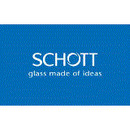 Logo SCHOTT Technical Glass Solutions GmbH in Jena
